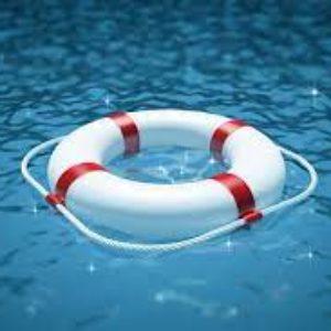 Правила безопасности поведения на водоемах летом